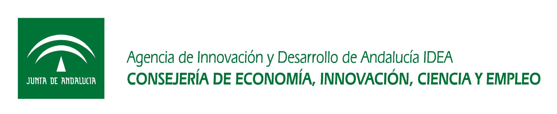 Agencia IDEA