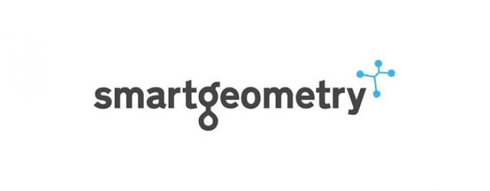 SmartGeometry