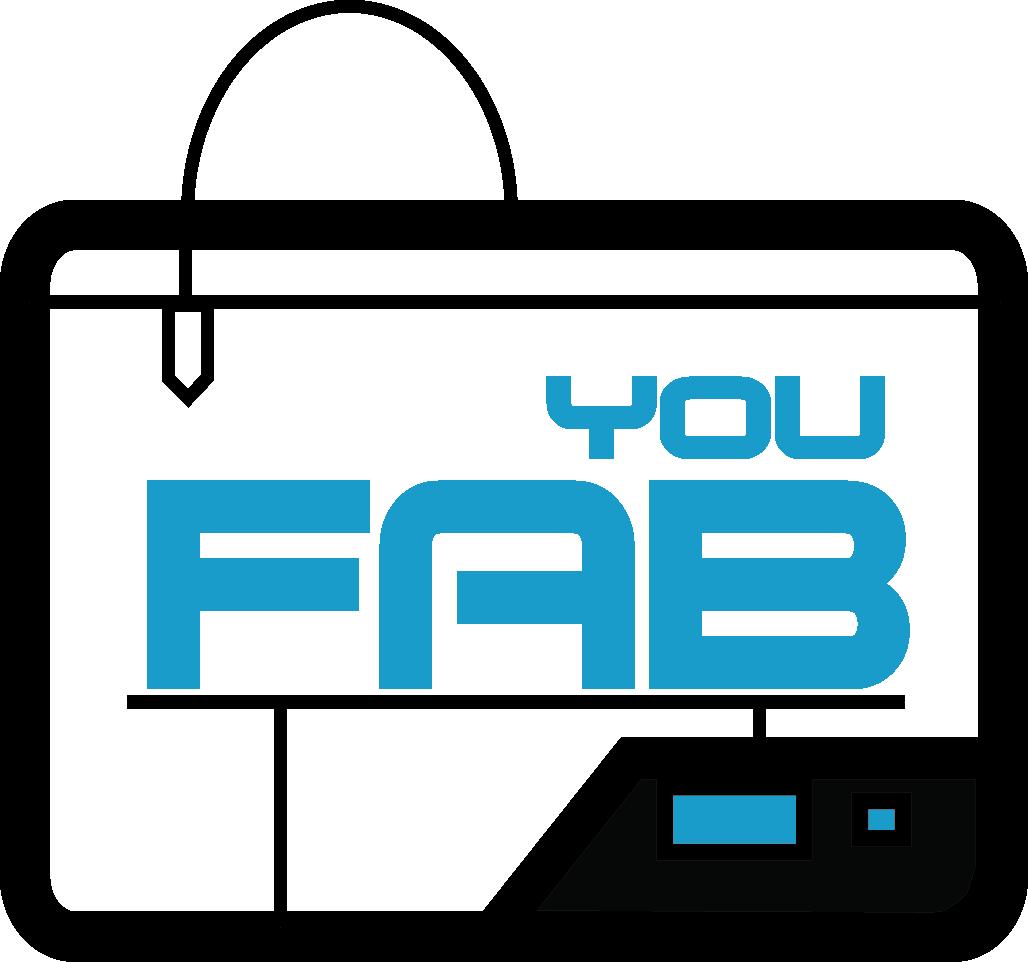 youFAB