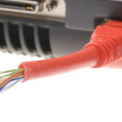 tecno_corte_internet